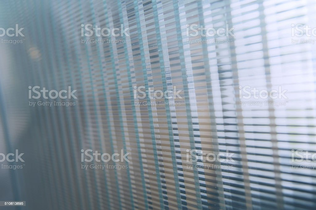 Abstract background Dark tone stock photo