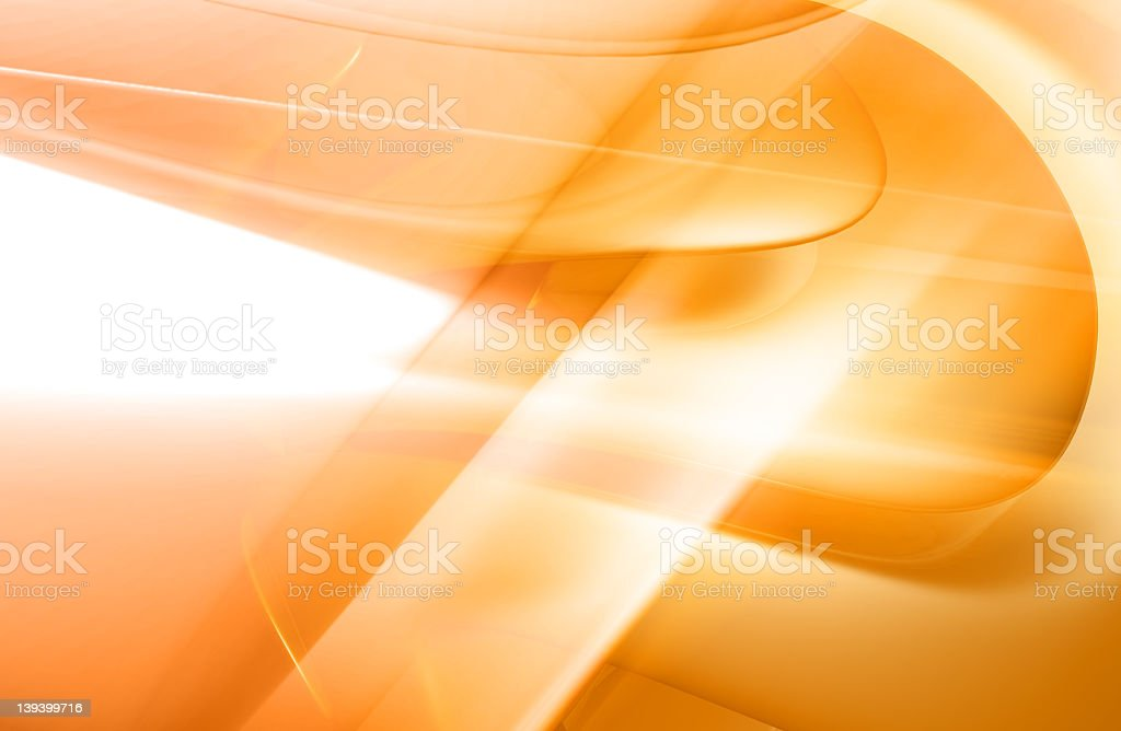Abstract Background Element royalty-free stock photo