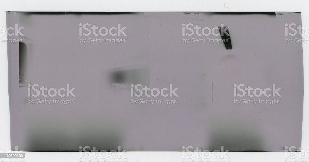 Abstract background, film stock photo