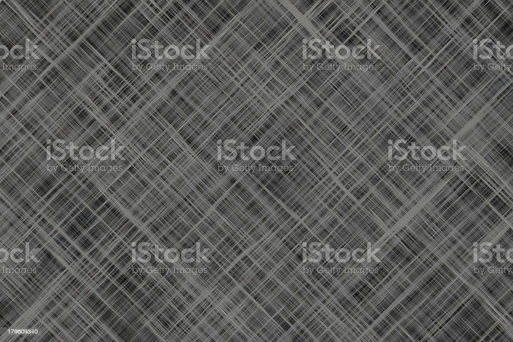 abstract background for design royalty-free stock photo