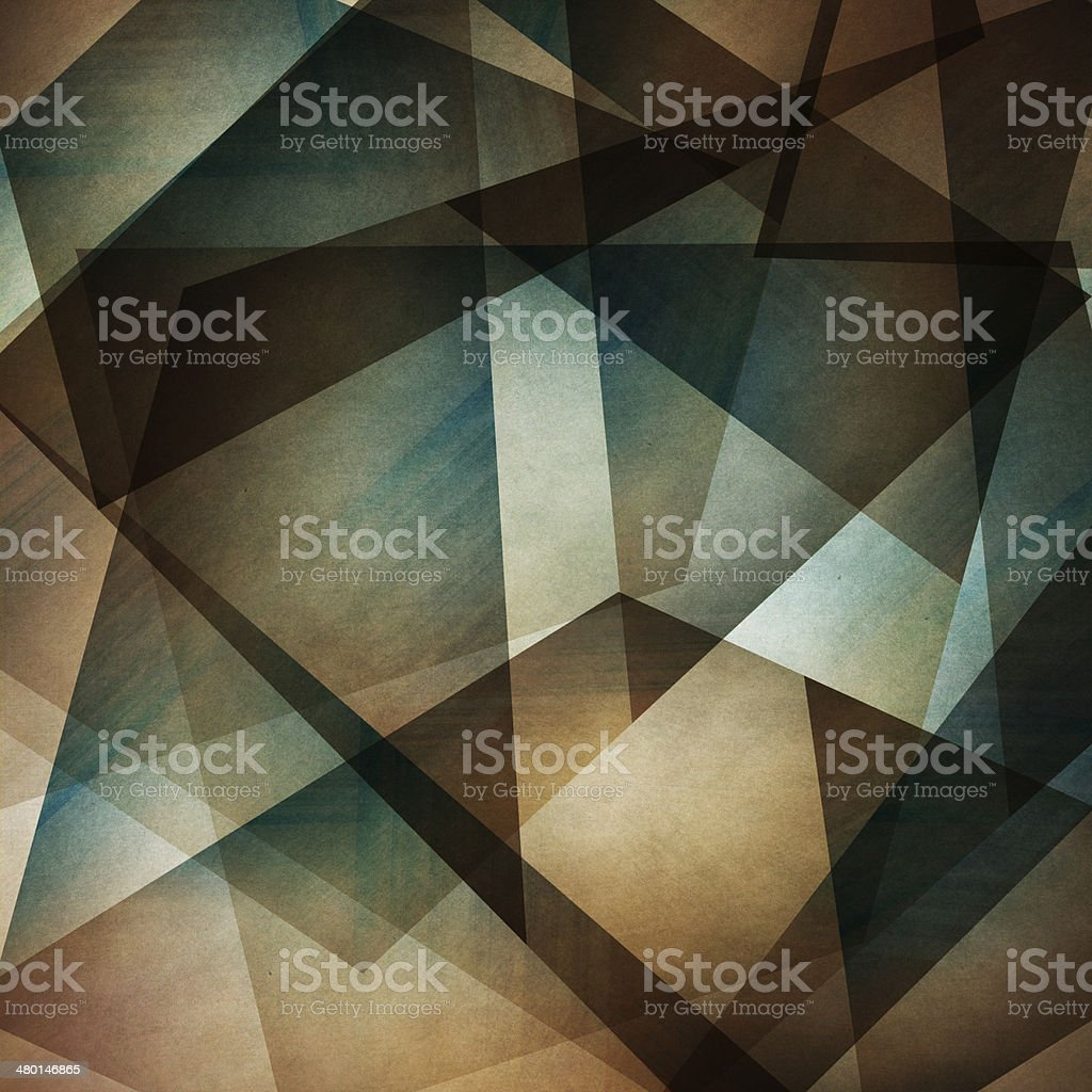 Abstract background for design stock photo