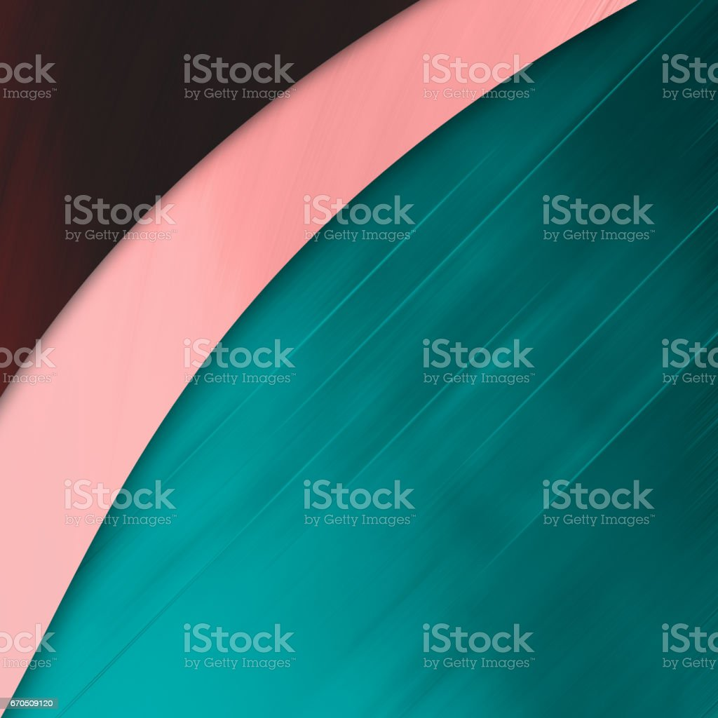 Abstract background for design. stock photo