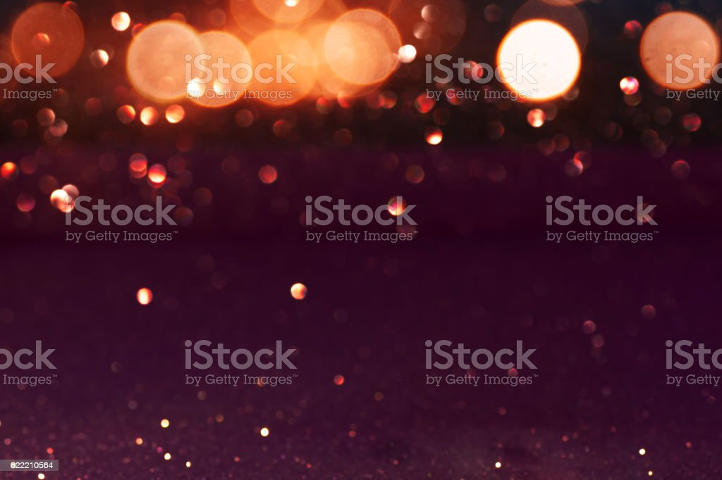Abstract background for party time stock photo
