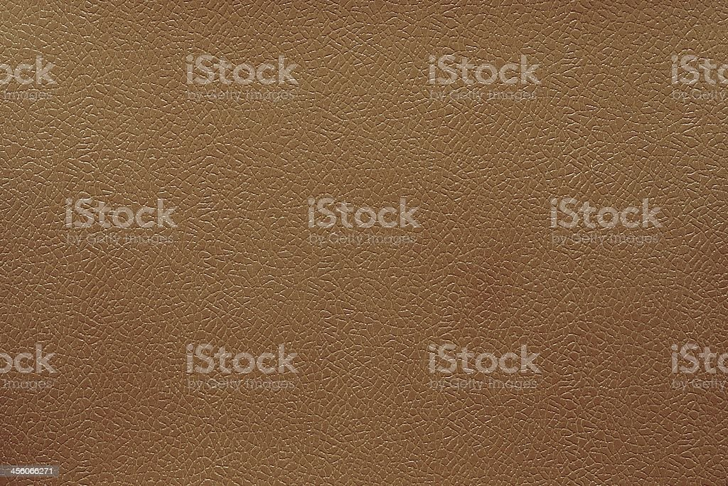Abstract background from the textured brown skin
