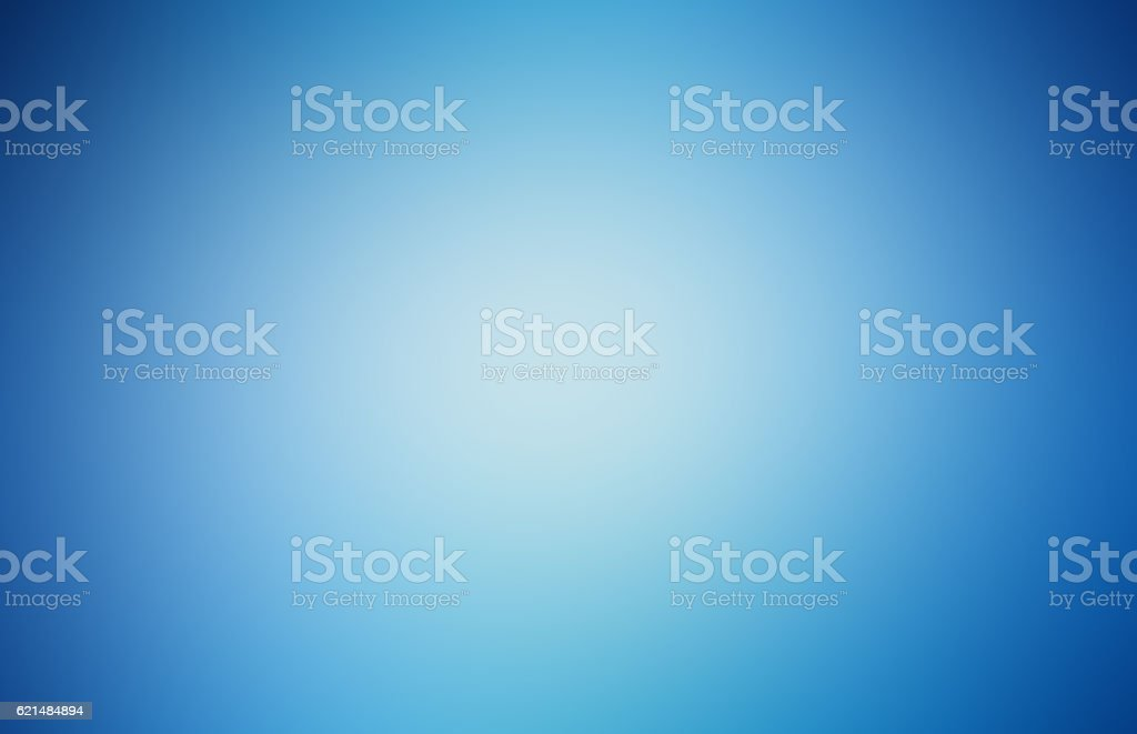 Abstract Background Green stock photo