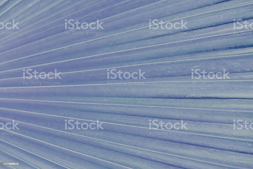 abstract background in blue royalty-free stock photo