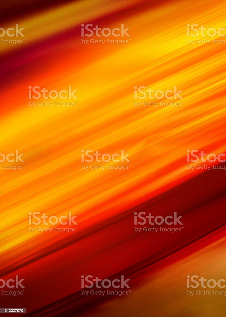 Abstract background in red Color stock photo
