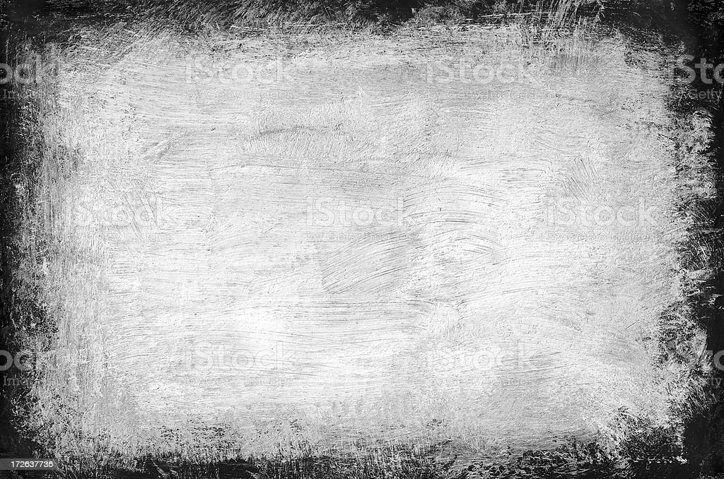 Abstract background layer or frame stock photo