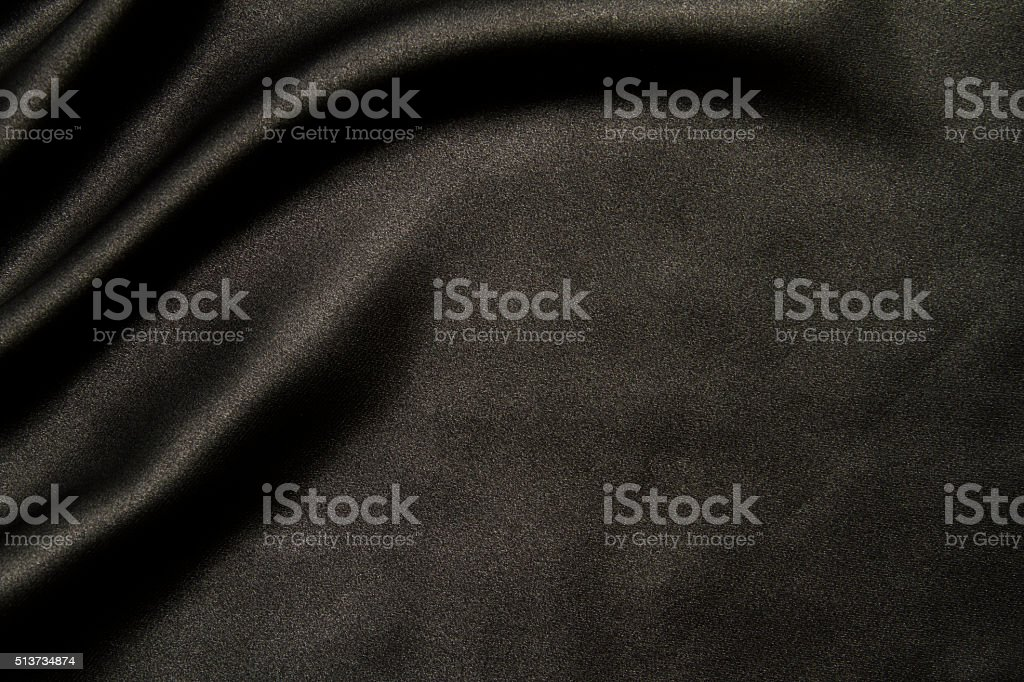 abstract background luxury cloth stock photo