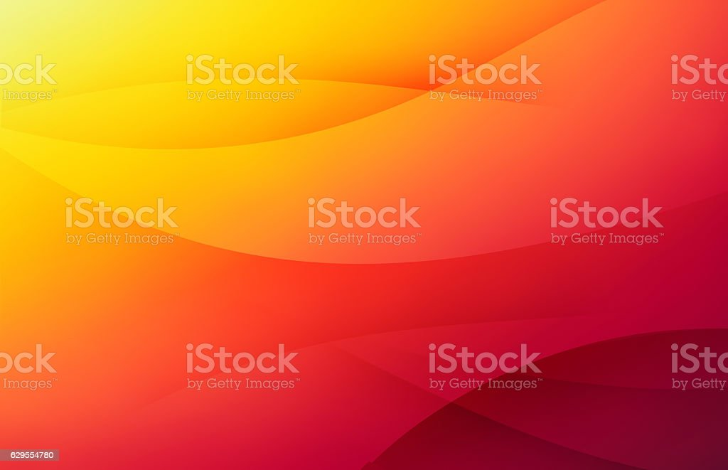 Abstract Background Multi Colored stock photo