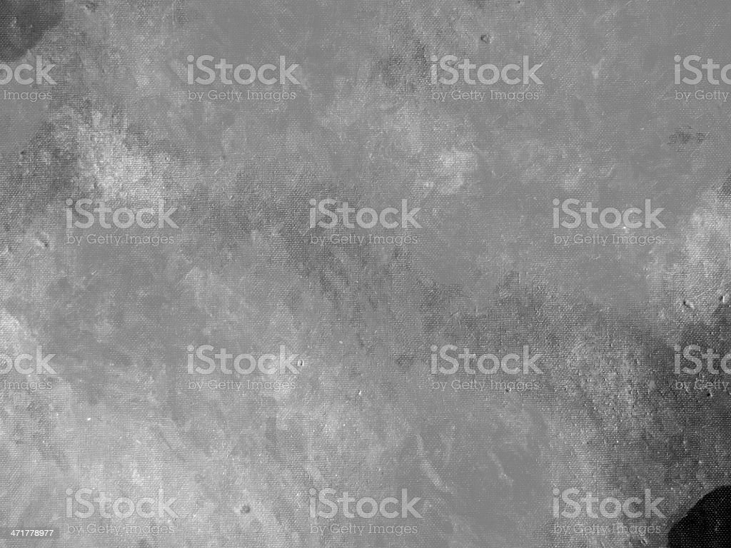 Abstract background nature painting royalty-free stock photo