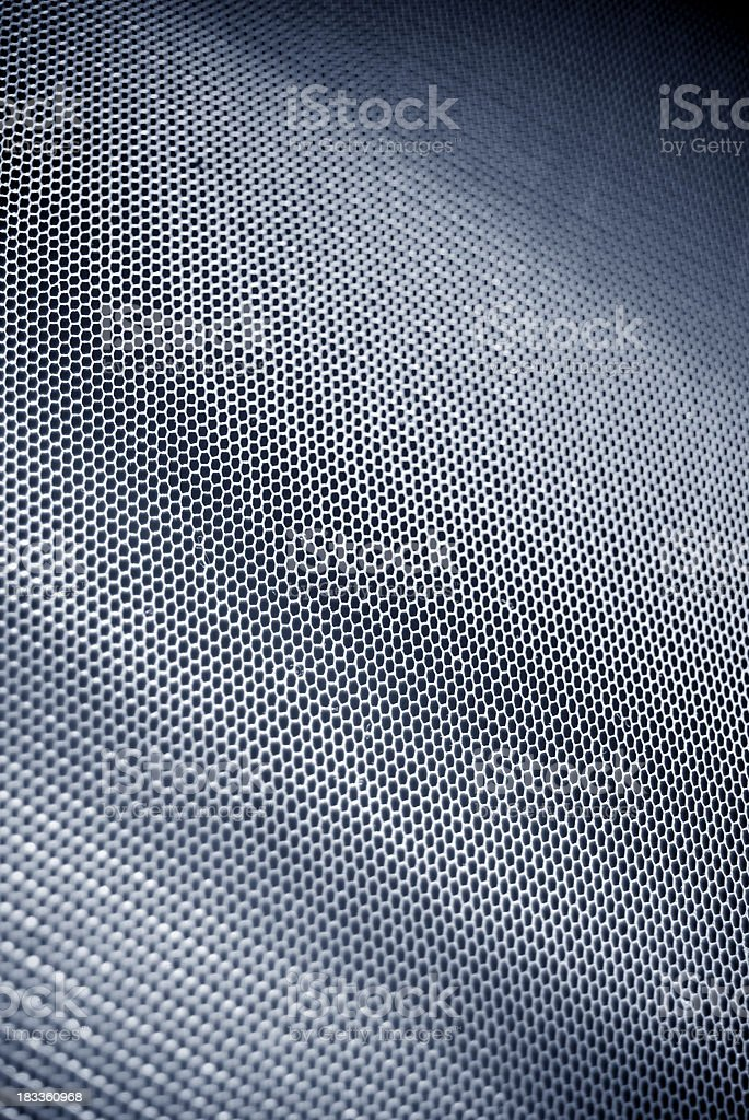 abstract background netting pattern royalty-free stock photo