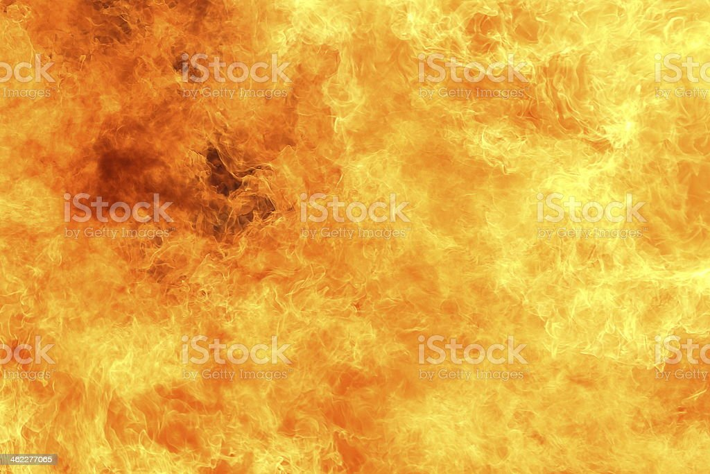 abstract background of blaze fire flame stock photo