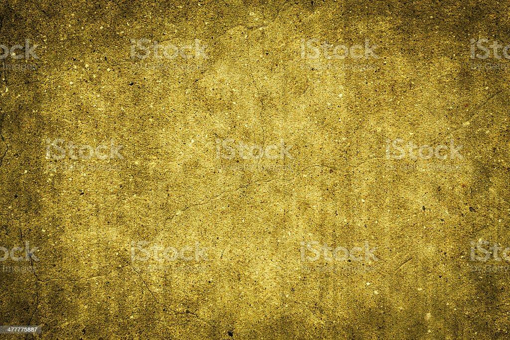 abstract background of elegant dark vintage grunge texture royalty-free stock photo
