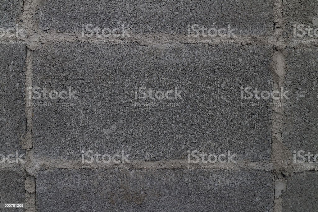 abstract background of floor stock photo