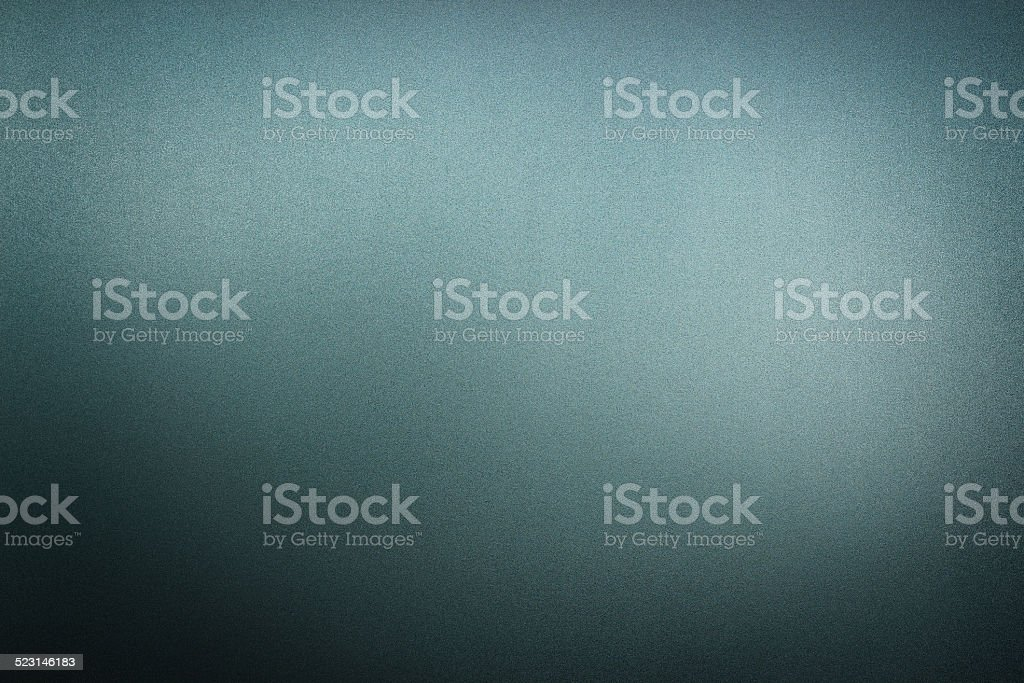 abstract background of frosted glass stock photo