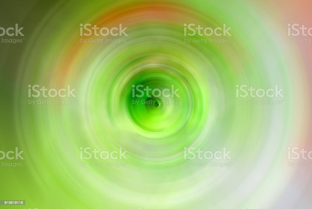 Abstract background of  motion blur stock photo