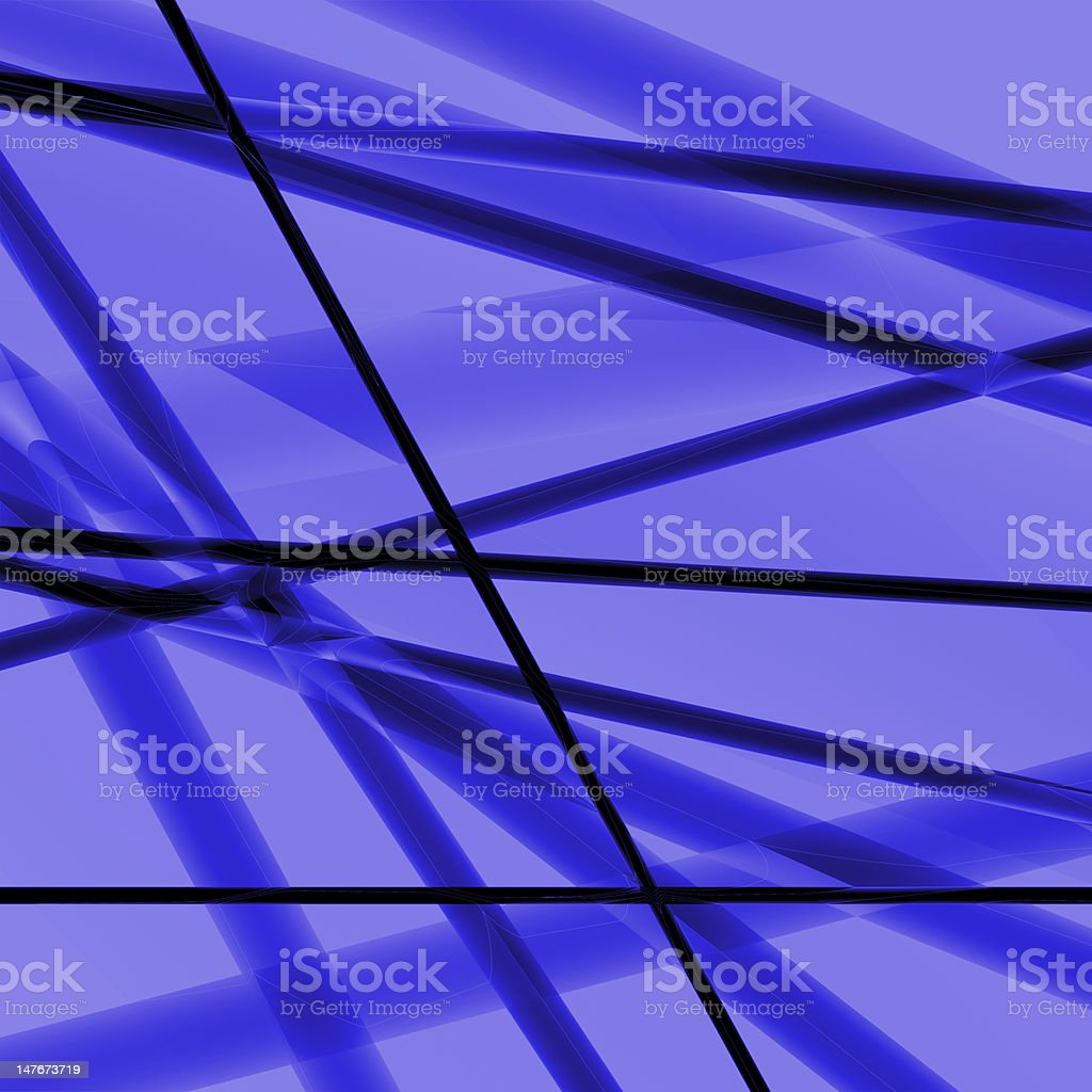 Abstract background or wallpaper royalty-free stock photo