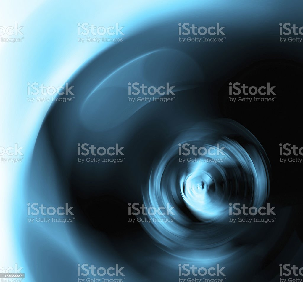 Abstract background pattern royalty-free stock photo