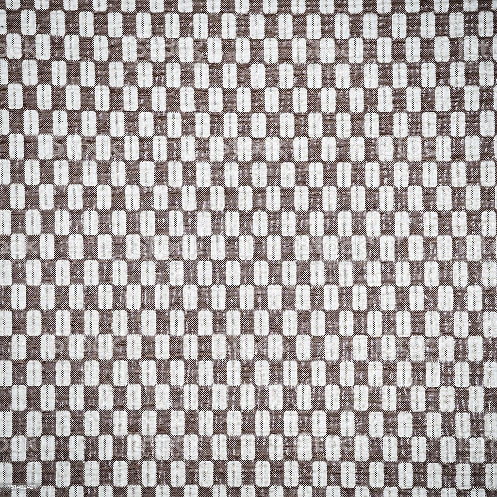 abstract background pattern texture of material royalty-free stock photo