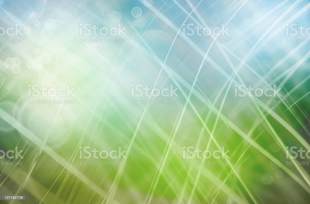 Abstract background royalty-free stock photo