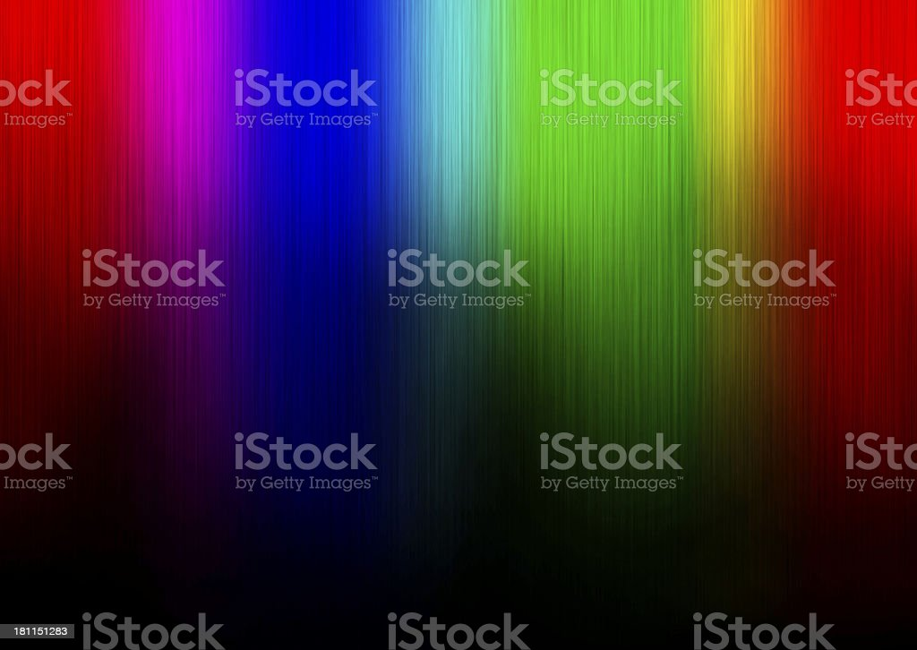 Abstract Background (Click for more) royalty-free stock photo