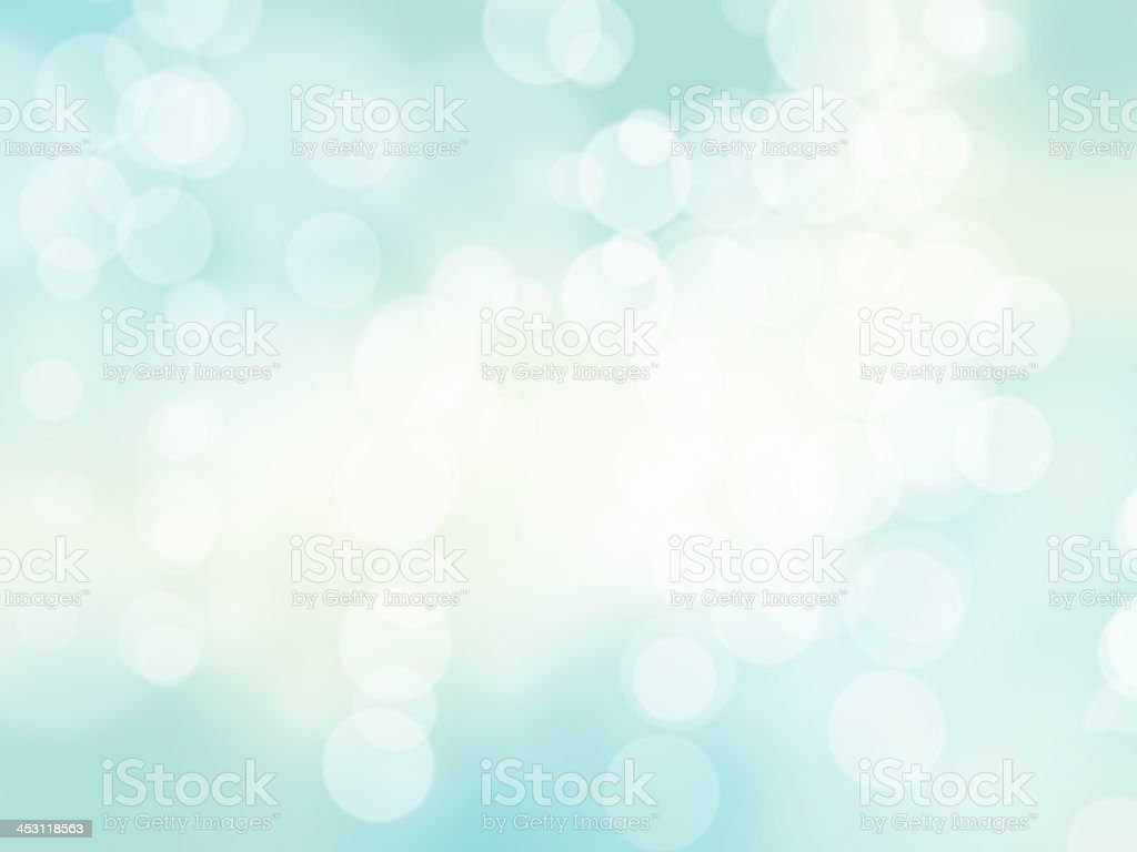 Abstract Background (Click for more) stock photo