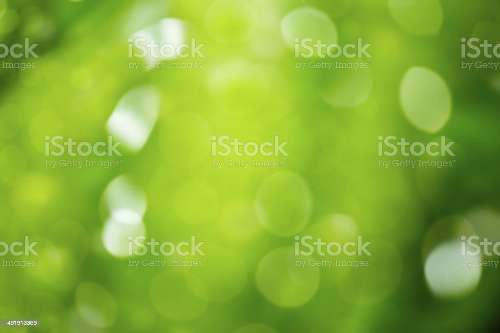 Abstract background - Stock Image stock photo