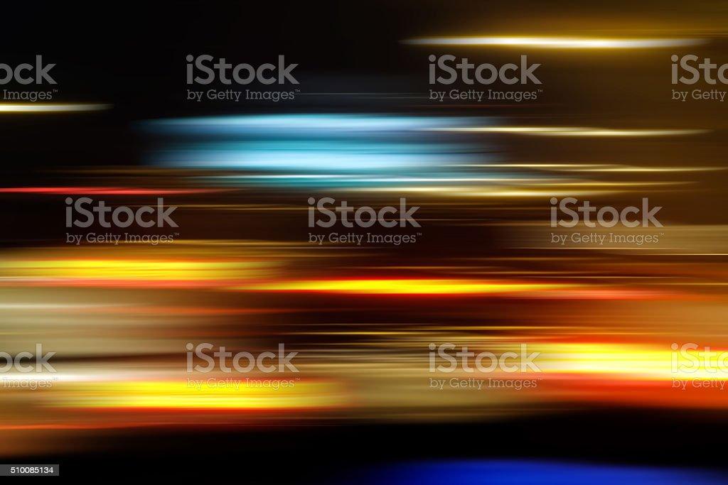 Fondo abstracto foto de stock libre de derechos