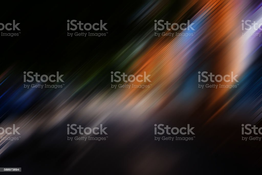 abstract background stock photo