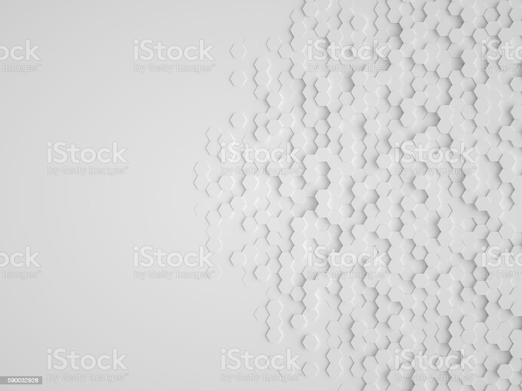 Abstract background. stock photo