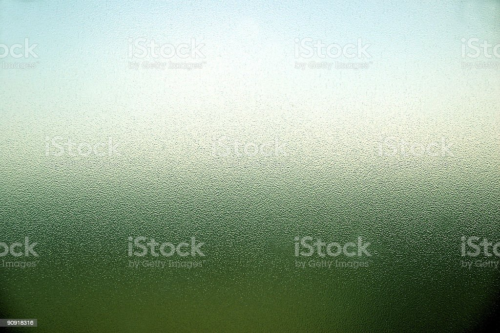 abstract background #5 stock photo