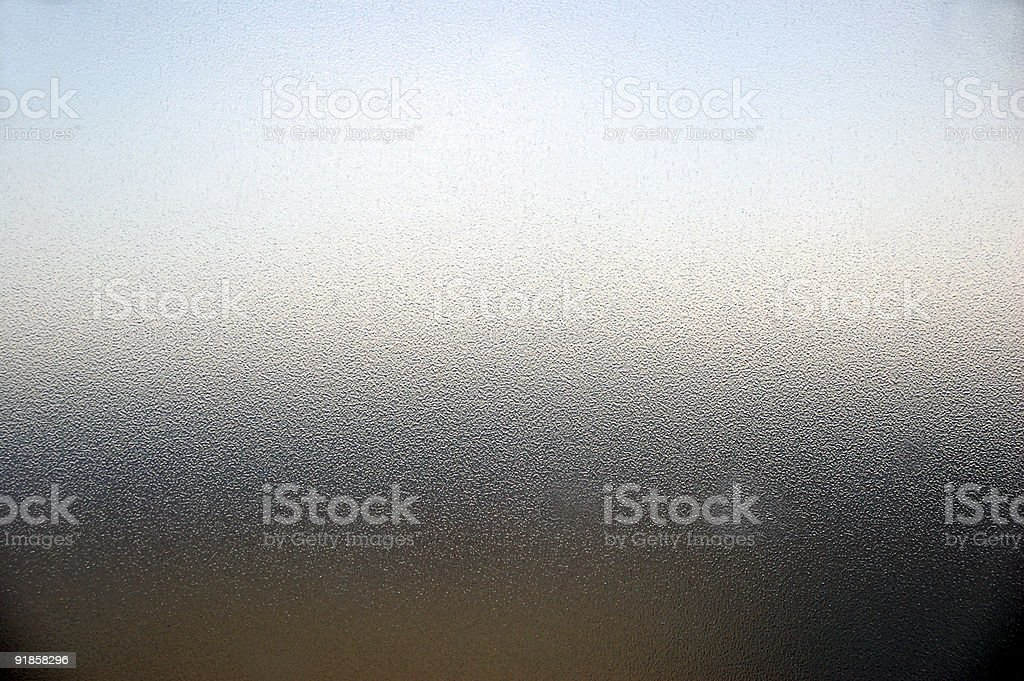 abstract background #3 stock photo
