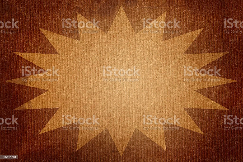 Abstract Background * royalty-free stock photo