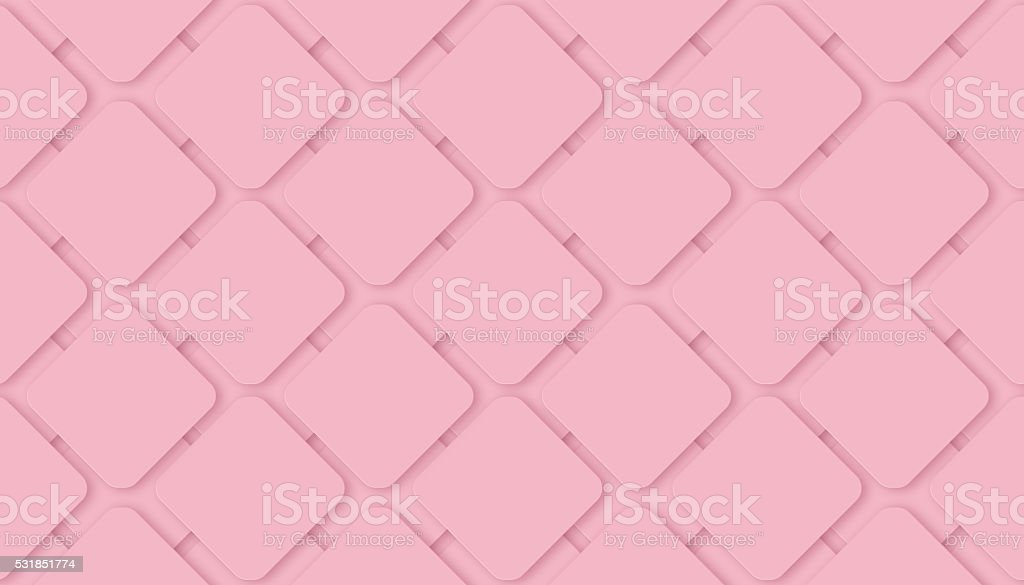 abstract background pink wall stock photo