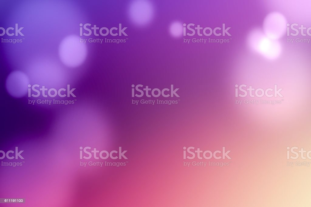 Abstract Background Purple Fusia stock photo