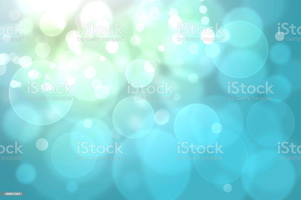 Abstract background - Stock Image royalty-free stock photo