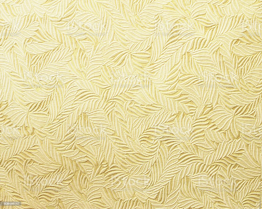 Abstract Background Wallpaper Texture And Ribbed stock photo