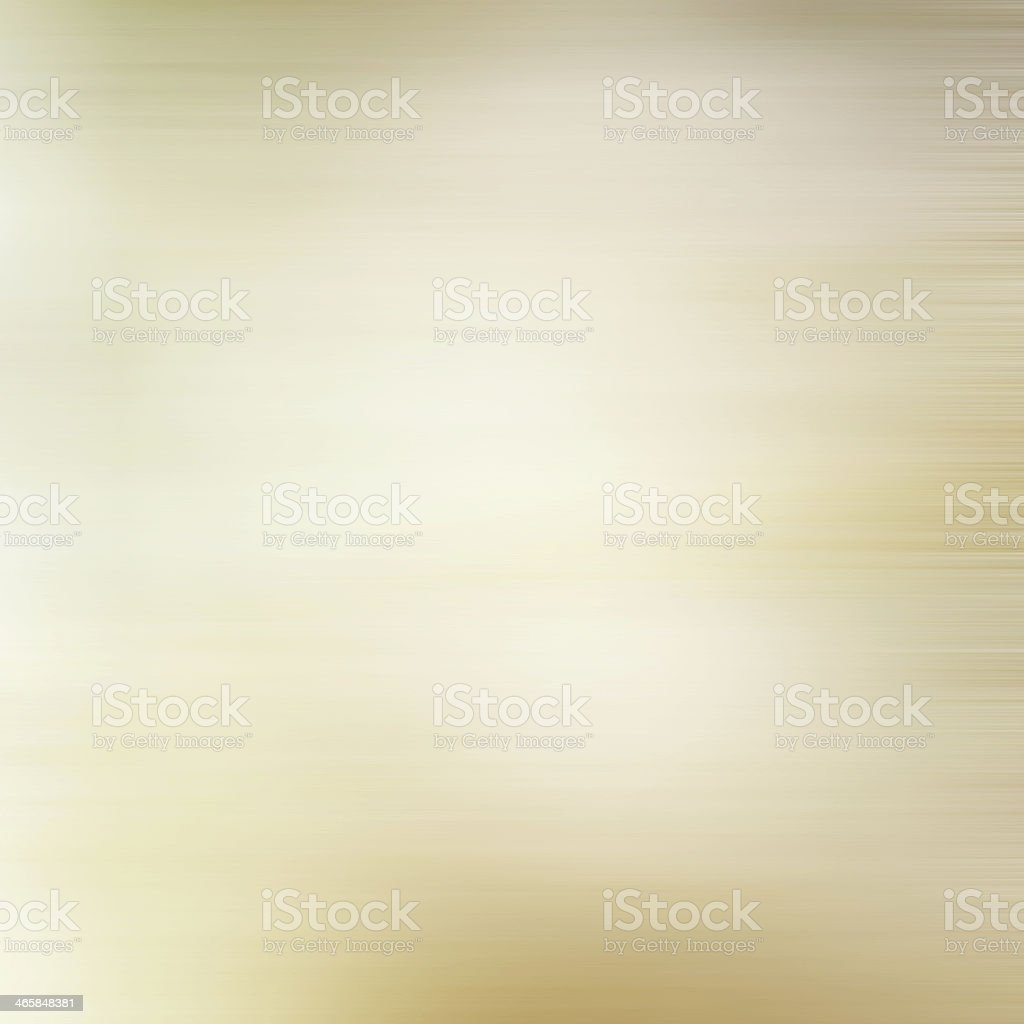 Abstract background with a light texture in white and beige stock photo