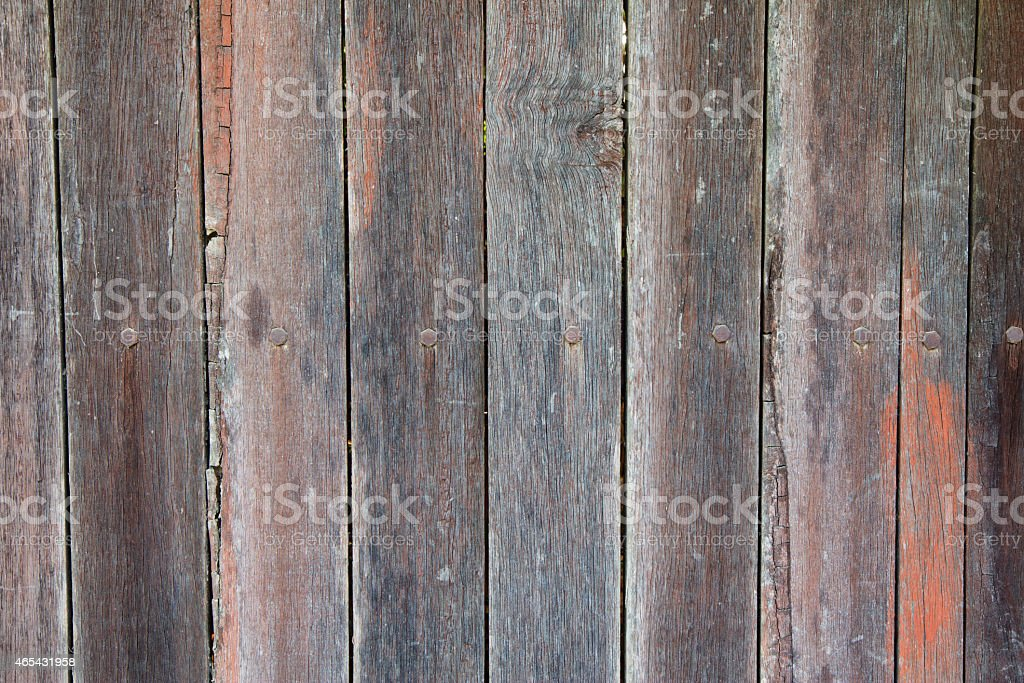 abstract background with a wooden textures royalty-free stock photo