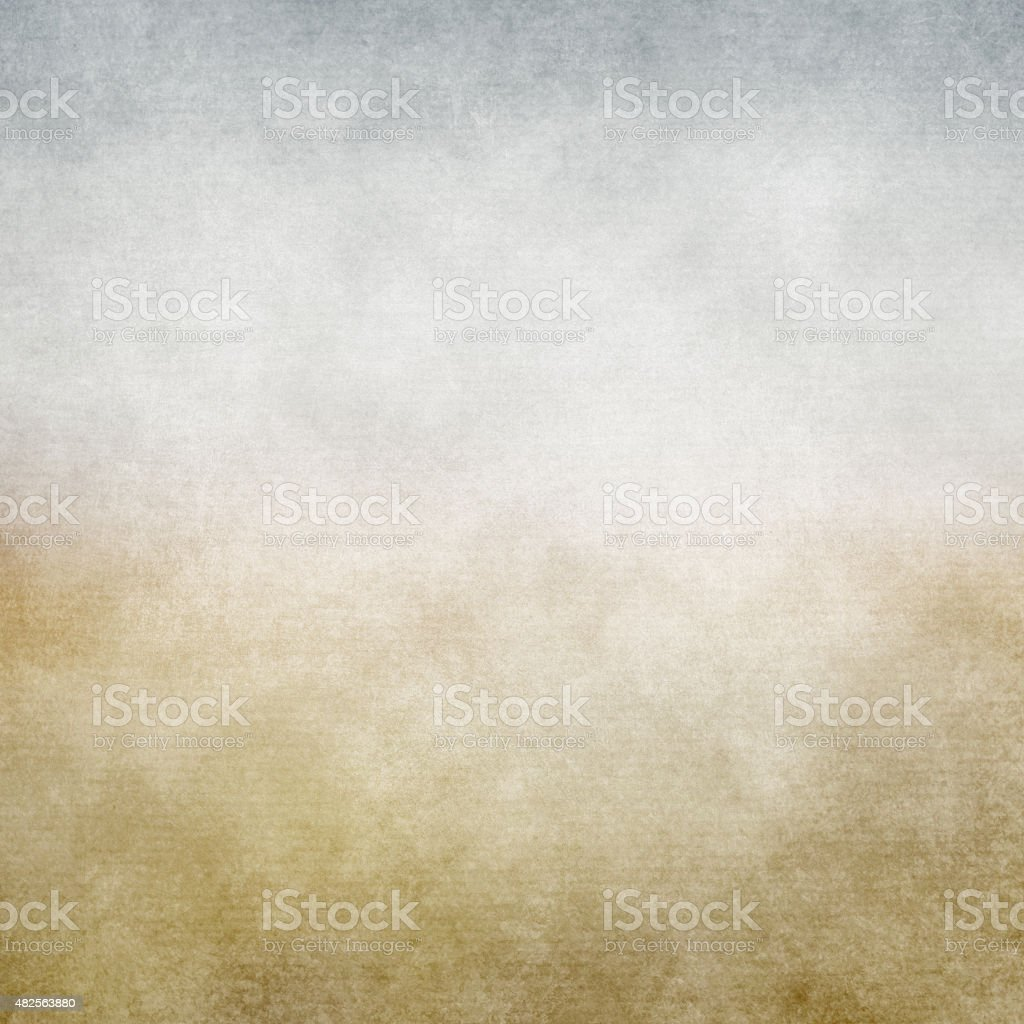 abstract background with gradient colors stock photo