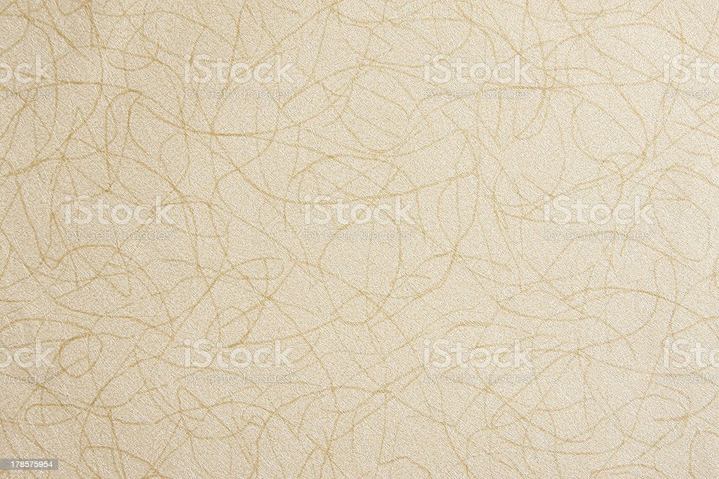 Abstract background with random stripes royalty-free stock photo