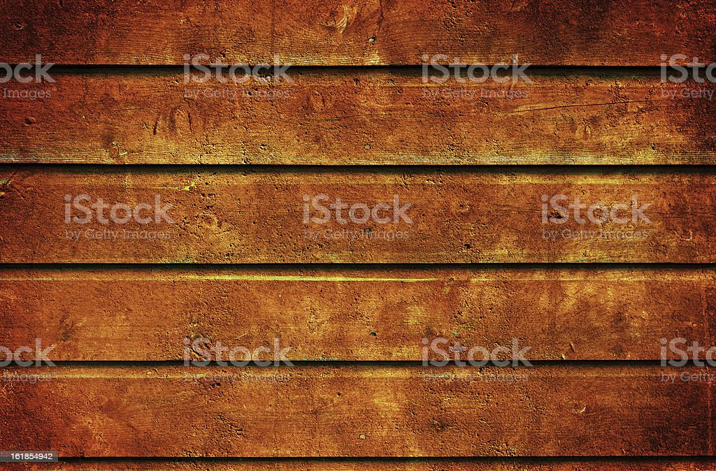 Abstract background wooden old boards. royalty-free stock photo