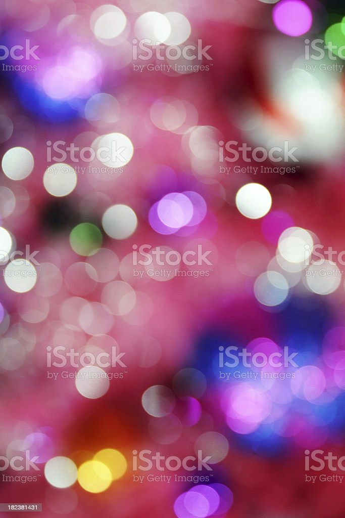 Abstract Background - XLarge royalty-free stock photo