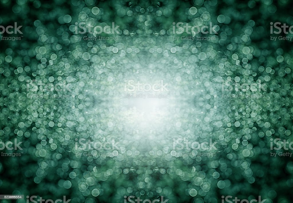 abstract background,bokeh stock photo