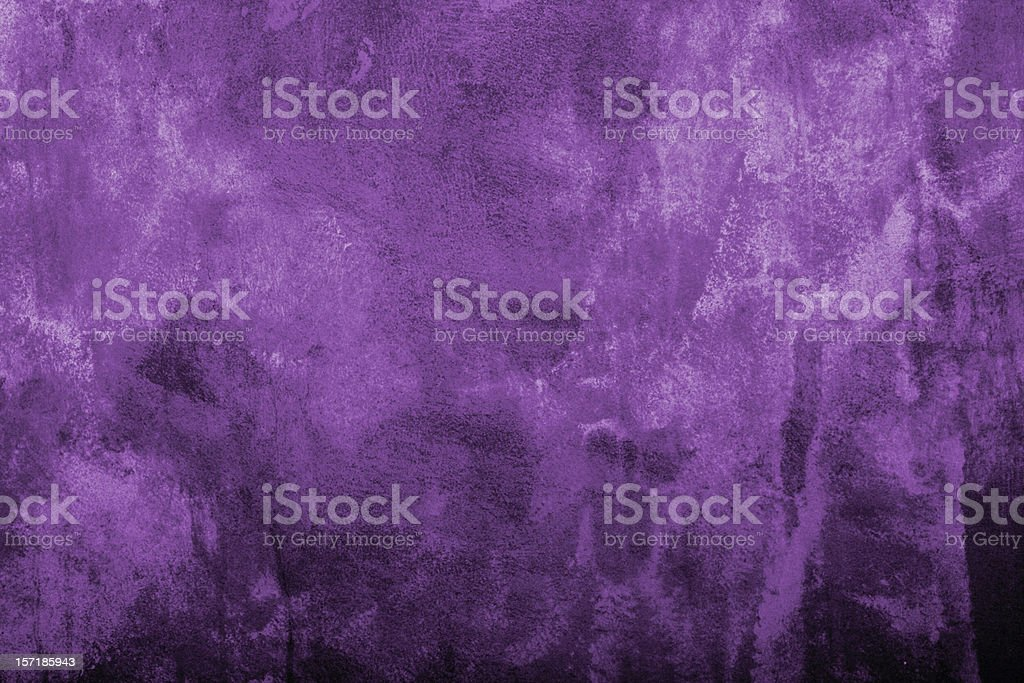 abstract backgrounds for you royalty-free stock photo