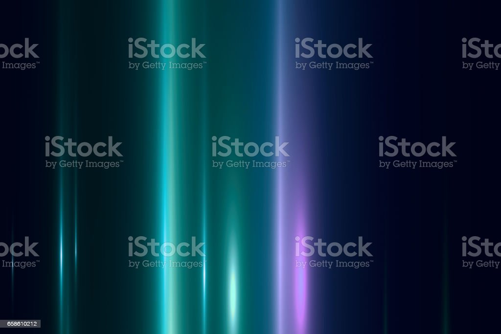 Abstract backgrounds streak neon lights (super high resolution) stock photo