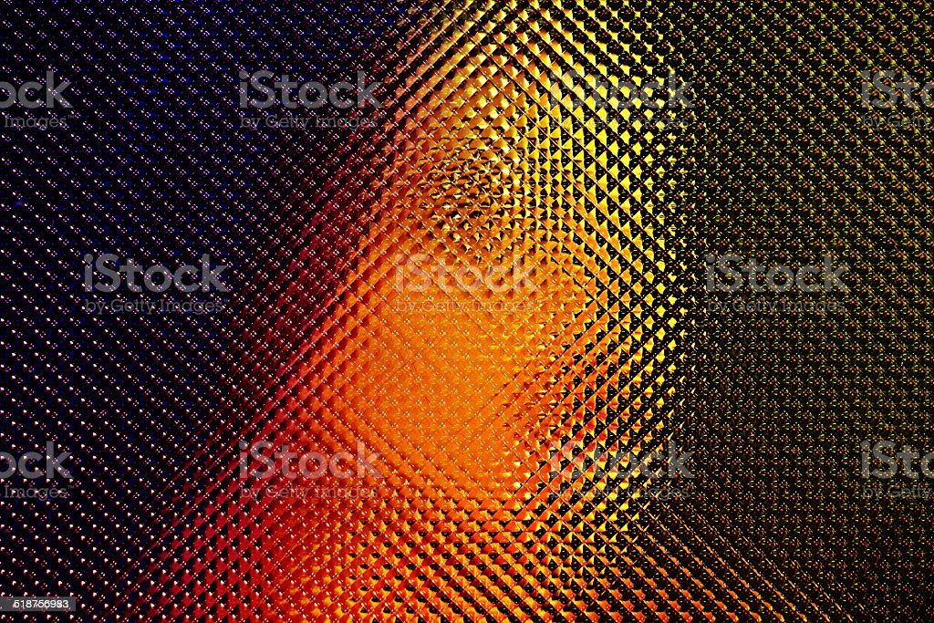 Abstract beauty stock photo