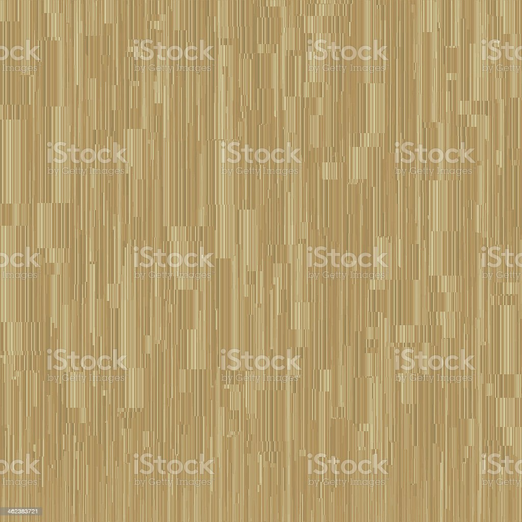 Abstract Beige Tile Texture Background stock photo