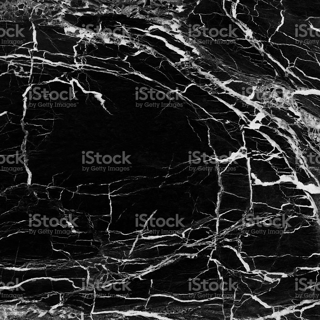 Abstract black background stock photo